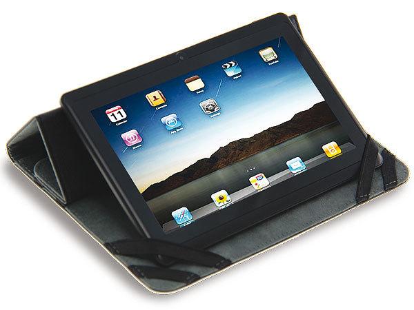 etui pour tablette 7 39 39 7 9 39 39. Black Bedroom Furniture Sets. Home Design Ideas