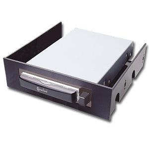 boitier externe usb v2 0 sata pour disque dur 2 5 ide. Black Bedroom Furniture Sets. Home Design Ideas