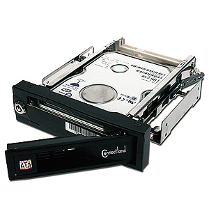 Support amovible pour disque dur sata - Support tele amovible ...